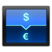 Currencies Mac
