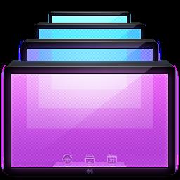 Icon 256x256