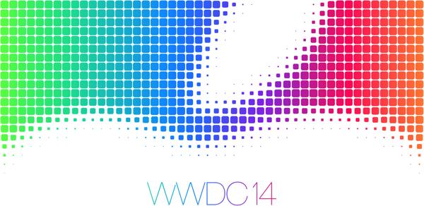 Wwdc14 home branding 2x