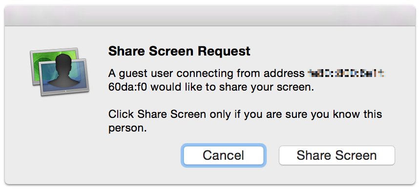 Screen-Sharing-Request-Guest-Mac