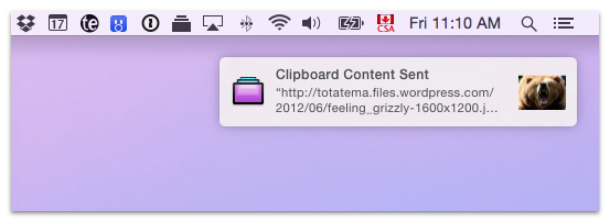 clipboard-sent