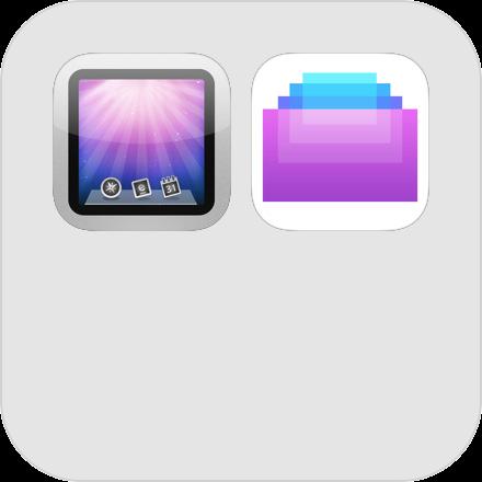 app-bundle