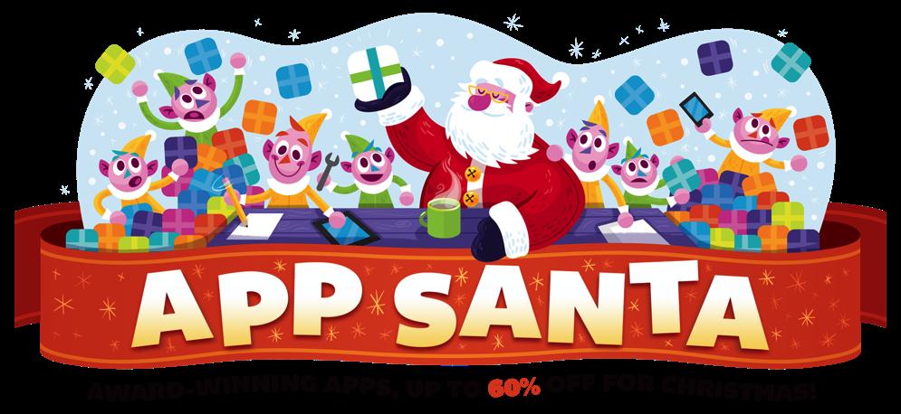app_santa_header@2x.png