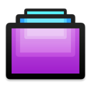 Icon 256x256 2x