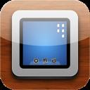 Screens 1 0 icon