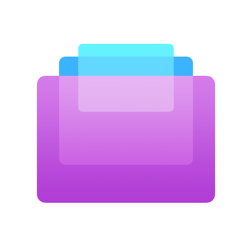 Icon Rounded 512